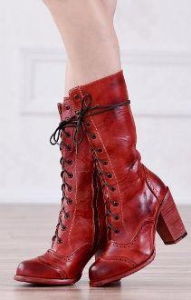 granny boot, granny boots for women, granny boots vintage, old west boots, wedding boots, wedding cowboy boots, wedding cowgirl boots, leather wedding boots, western wedding boots, white cowboy boots,