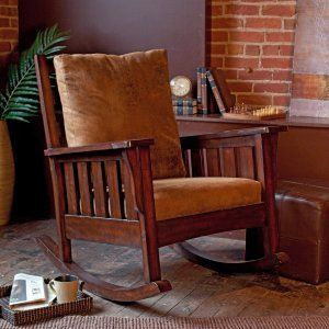 22 best Chairs images on Pinterest | Living room chairs, Accent ...