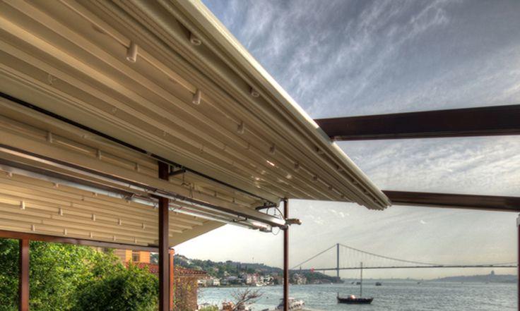 İzmir Tente , Pergole Raylı Otomatik Tente Sistemleri , Branda Kurulum , Montaj , Satışını Ve teknik Destek Hizmeti Veriyoruz . En uygun Tente Fiyatları .