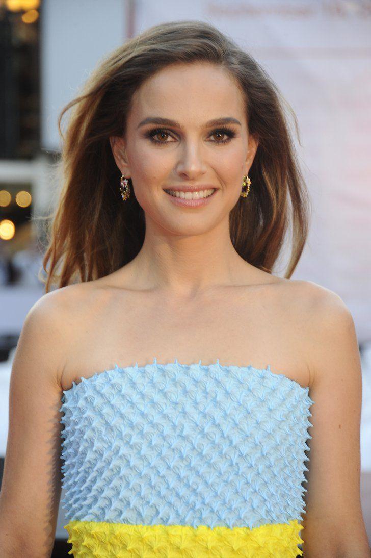 best special ladies images on pinterest ziva david actresses