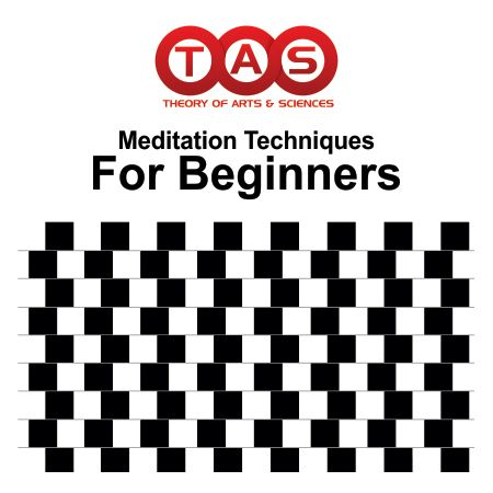 School of Theory of Arts and Sciences in NYC conducts excellent meditation training programs for different level practitioners. Experienced meditation trainers start with simple meditation techniques for beginners to keep them comfortable in learning.