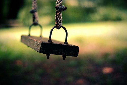 love.: Childhood Memories, Country Girls, Backyard Style, Girly Things, Photo Inspiration, Outdoor Kids Photography, Porches Swings, Photography Inspiration, Photography Ideas
