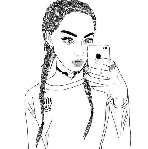 Pinterest | @LittleGxrl @harriette923