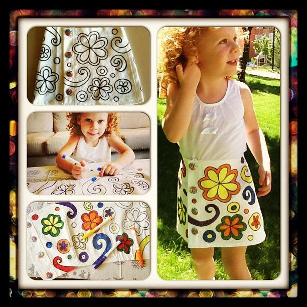 My Little Flower Children's clothing. Sipariş için: formylittledesigner@gmail.com