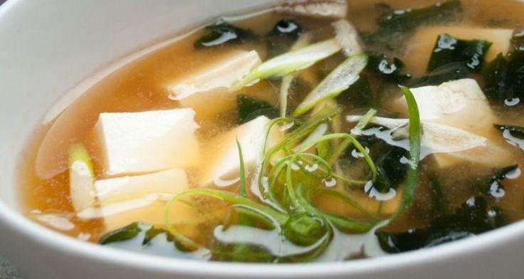 JAP_tofu_miso_soup_(crop)