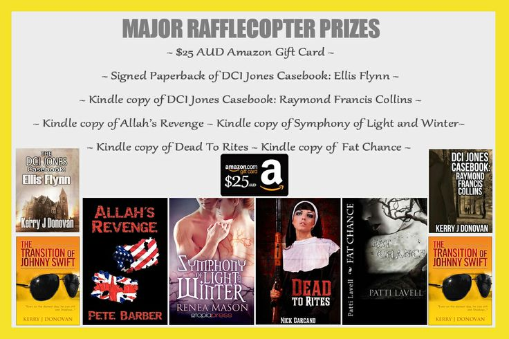 Click to enter the major prize draw: http://www.rafflecopter.com/rafl/display/1eb0f00/ or to pre-order: http://britainsnextbestseller.co.uk/index.php/book/index/TheTransitionofJohnnySwift