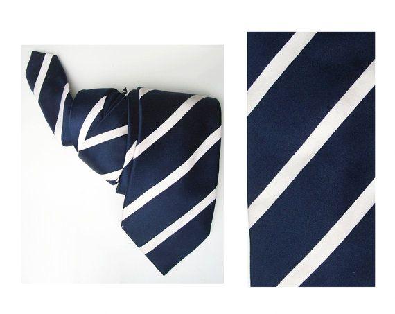 uk Silk neckties tie fabric unique ties Mens Silk by MensSilk