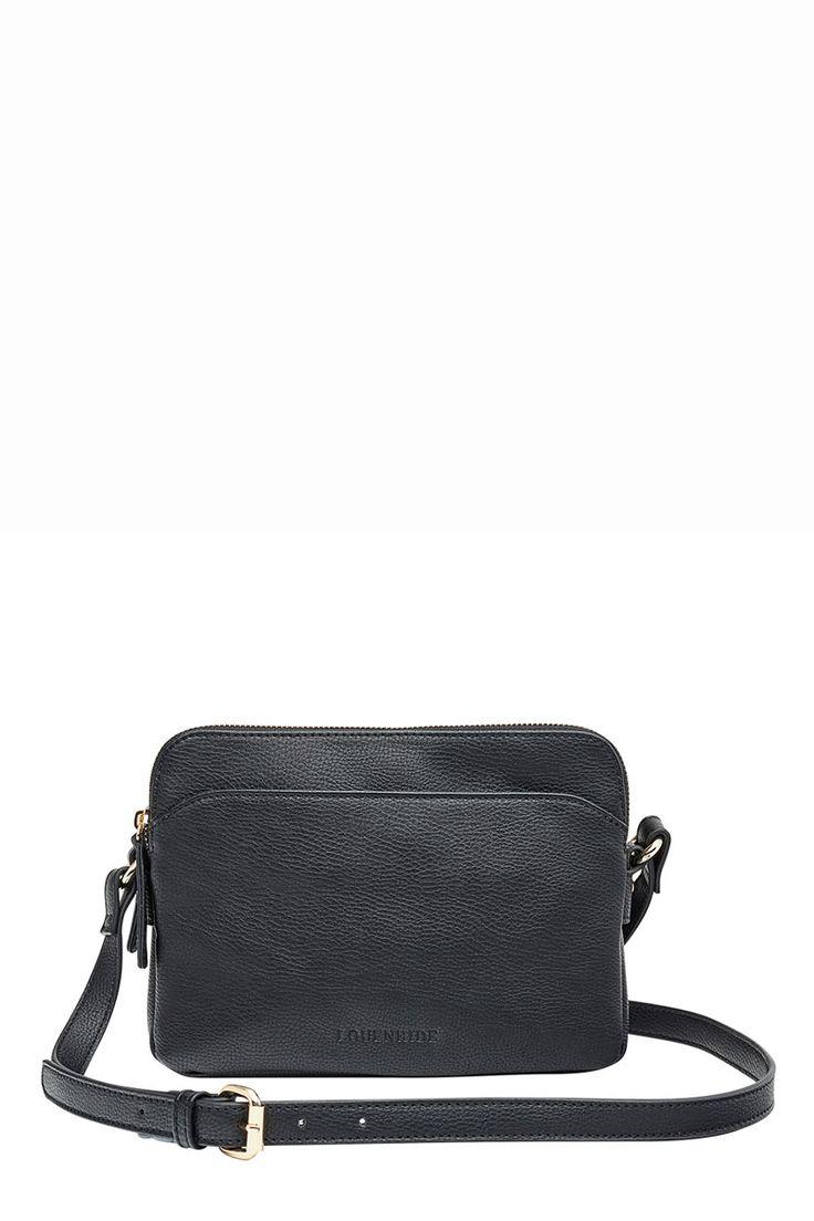 Louenhide - Cici Bag Black