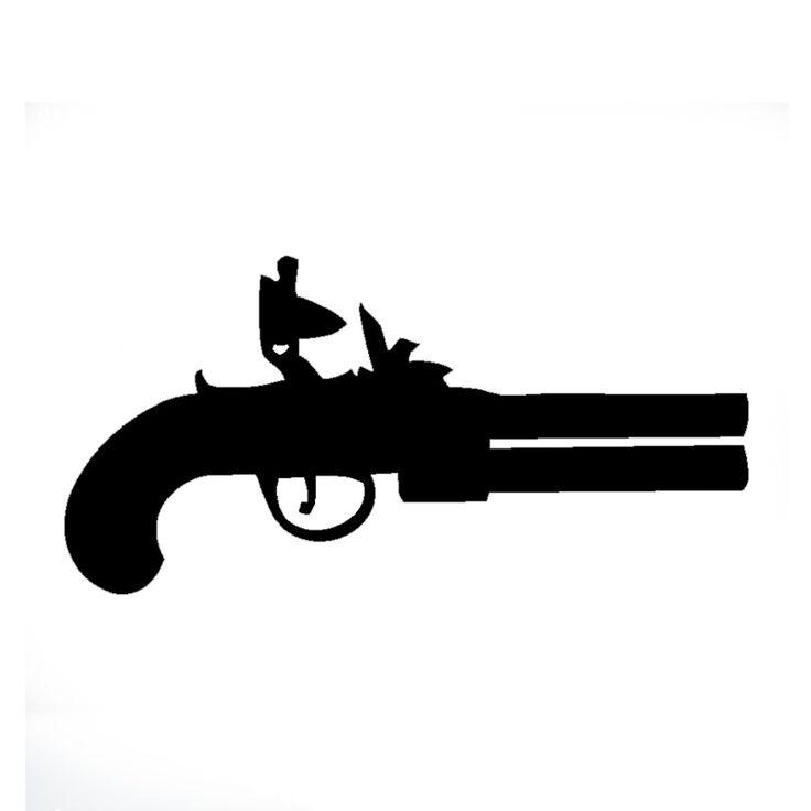 Best JDM Funny Car Sticker Images On Pinterest Funny Car - Custom gun barrel stickersgun decals shotgun barrel sticker shooting ammo decal