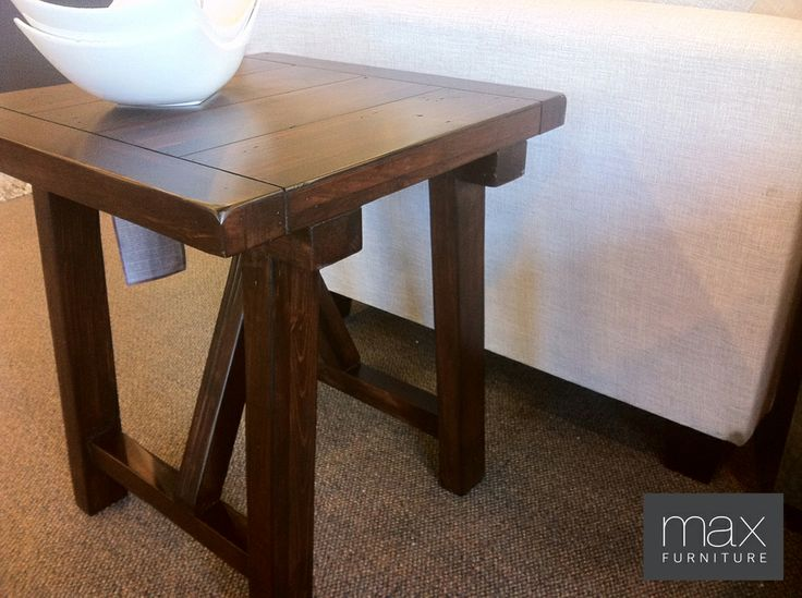 best  about Max Reclaimed Furniture on Pinterest  Rustic