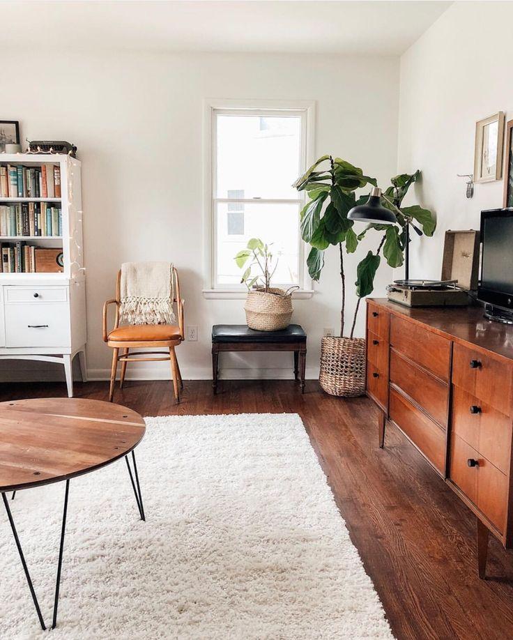 #livingroom #livingroomideas #livingroomdecor