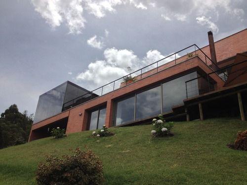 P BIM - Gimnasio Casa
