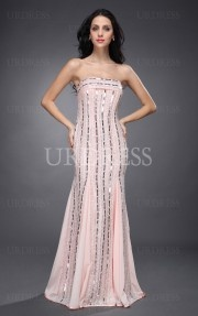Beautiful Evening Dress, Evening Long Dresses, Prom Dresses 2012, Wedding Evening Dresses, Cheap Evening Gowns >> Beautiful Evening Dress, Evening Long Dresses, Prom Dresses 2012, Wedding Evening Dresses, Cheap Evening Gowns --> http://www.shopindream.com.au/evening-dresses.html