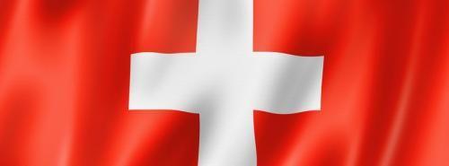 Schweiz: Millionen-Beihilfen für Großwasserkraft