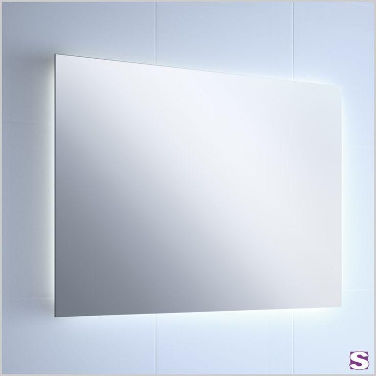 LED-Spiegel - SEBASTIAN e.K. – Unabdinglich. – Ein Badspiegel muss nicht nur praktisch sein, in einem modernen Badezimmer sollte sich der Spiegel harmonisch in die Gestaltung einfügen, so ist er ein Gewinn für jedes Bad. Durch die verschiedenen Formen, die Sie hier finden, ist mit Sicherheit das Passende für Sie dabei. Eine gute Ausleuchtung ist nicht nur für ein überzeugendes Make-up unabdinglich. Spiegel zeigen uns wie wir sind, wenn die Beleuchtung stimmt.