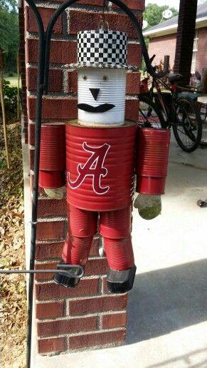 Alabama can man