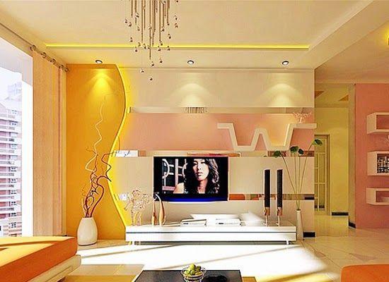 Modern Tv Wall Unit. Modern Italian Design Wood Tv Wall System. Best ...