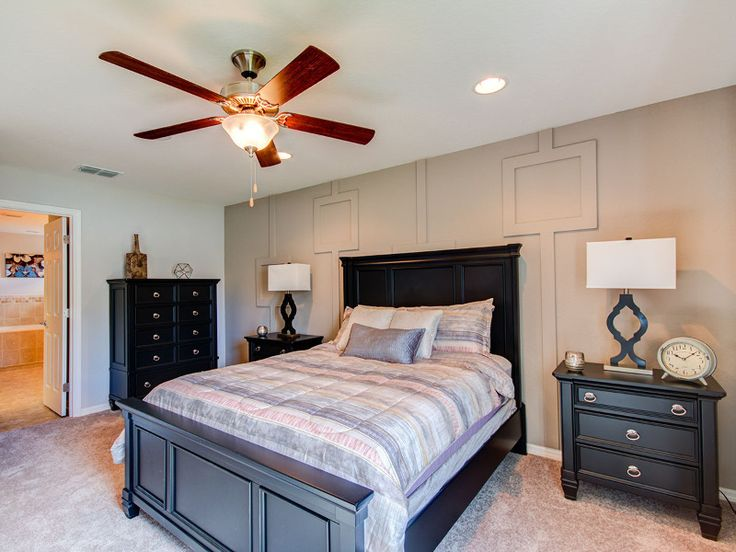 The Riverton by Highland Homes is a 1 story Florida new home floor plan  featuring 3 bedrooms and 1840 square feet of living space designed for your  life. 76 best images about Magnificent Master Bedroom Suites on