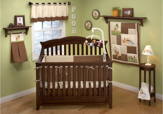 15 Must See Dark Wood Nursery Pins Nursery Dark