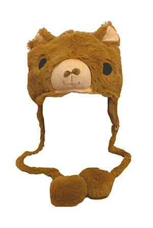 Llama Hat - danisnotonfire - Official Online Store on District LinesDistrict Lines