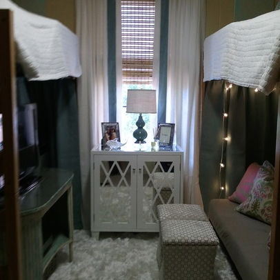 Using Carpet In Your Dorm Room Makes It Feel More Comfortable And Warm  Rather Than A Tile Dorm Room Floor. Carpet Remnants Can Be Bought Cheap At  Carpet ...