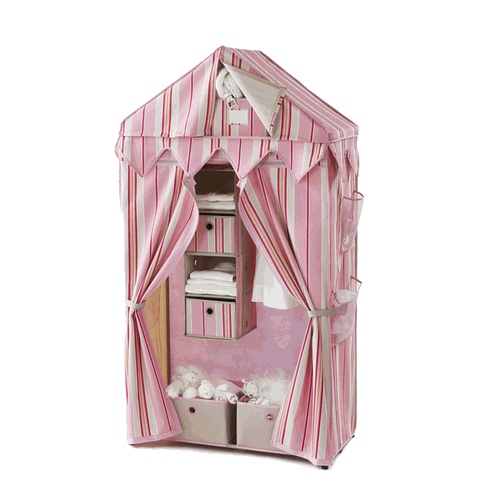 8 best images about dress up wardrobe on pinterest dress up create a fairy and wardrobes. Black Bedroom Furniture Sets. Home Design Ideas
