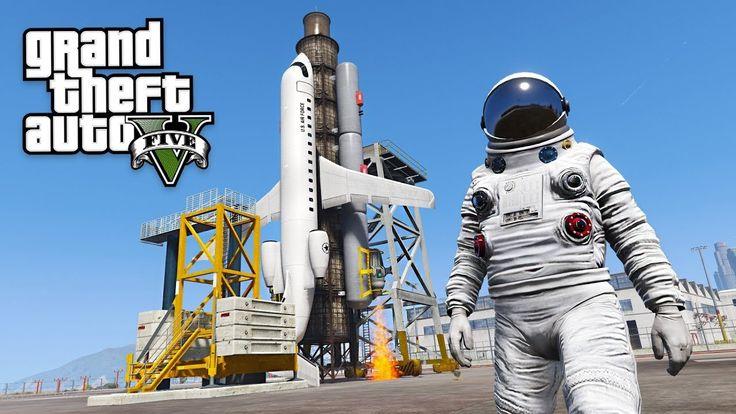 #VR #VRGames #Drone #Gaming GTA 5 SPACE MOD!! (GTA 5 Mods) GTA 5, gta 5 mod, gta 5 mods, gta 5 space mod, gta 5 spaceship, gta 5 spaceship mod, gta mod, gta mods, gta space mod, gta v space mod, space mod, space mod gta 5, spaceship, typical gamer, vr videos #GTA5 #Gta5Mod #Gta5Mods #Gta5SpaceMod #Gta5Spaceship #Gta5SpaceshipMod #GtaMod #GtaMods #GtaSpaceMod #GtaVSpaceMod #SpaceMod #SpaceModGta5 #Spaceship #TypicalGamer #VrVideos https://datacracy.com/gta-5-space-mod-gta-5