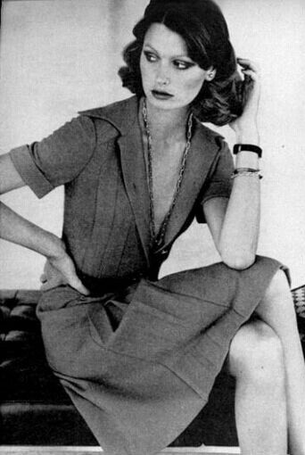 35 Best Images About Bob Stone On Pinterest Models Harpers Bazaar And Nina Ricci