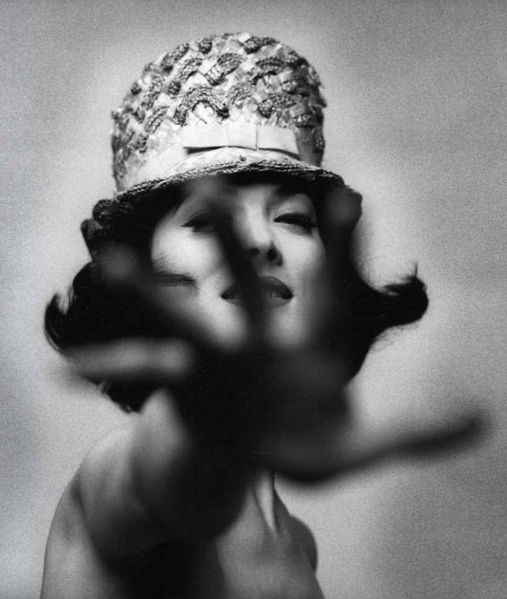 Jean Jacques Bugat Circa 1960. | Best Photos on Pinterest | Pinterest | Fashion photography, Photography and Portraits