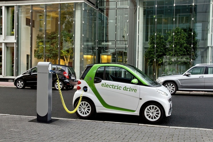 Autostar - Verso un nuovo concetto di #mobilità pulita, #ecosostenibile, efficiente, a due o a quattro ruote.  #smart electric drive #eosfiera13