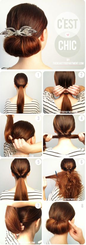 Pretty up do http://pinterest.com/nfordzho/boards/
