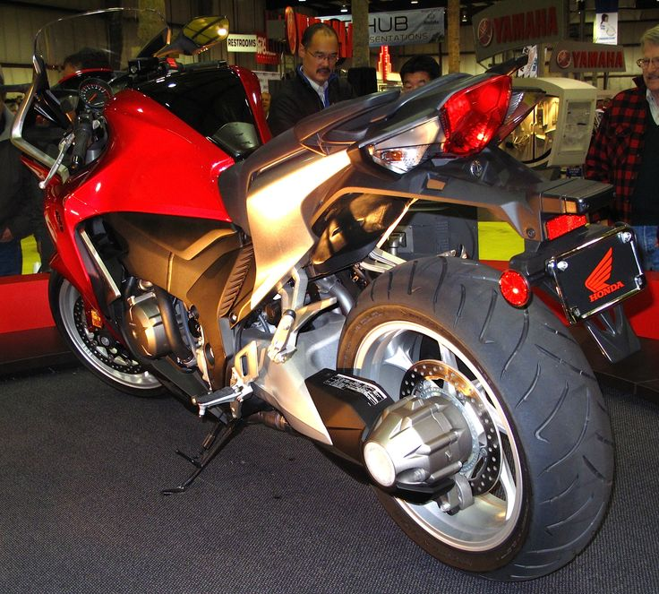 Centrifugal Supercharger For Motorcycle: 10 Best Images About Best Sportbikes On Pinterest