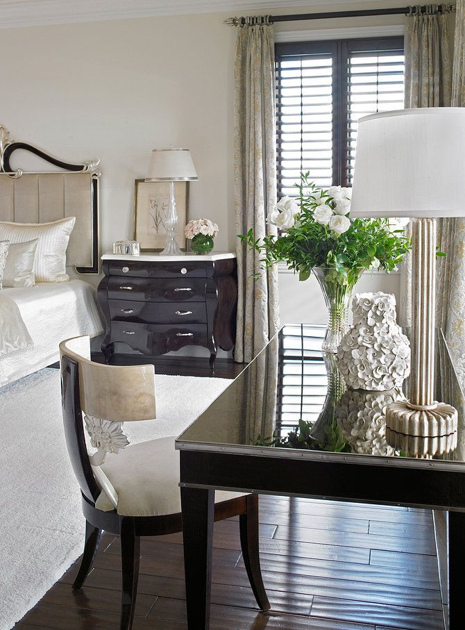 517 best images about bedrooms on pinterest master for Architecture firms fort lauderdale