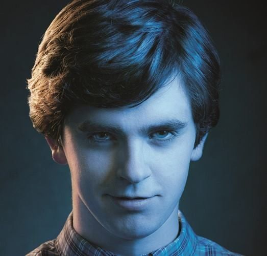 721 best bates motel images on pinterest bates hotel for Freddie highmore movies and tv shows