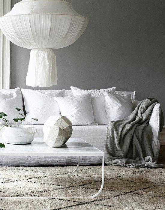 Gervasoni Ghost 14 soffa <3 260 cm | Soffor/Daybeds | Artilleriet.se Inredning Göteborg