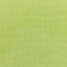 Fabric Showroom: Sunbrella fabrics - search