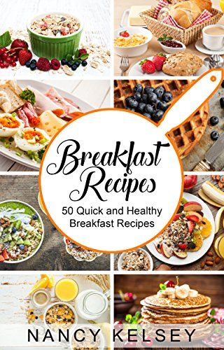 Start the school year off right with these dozen simple back-to-school breakfast recipes for your kids.