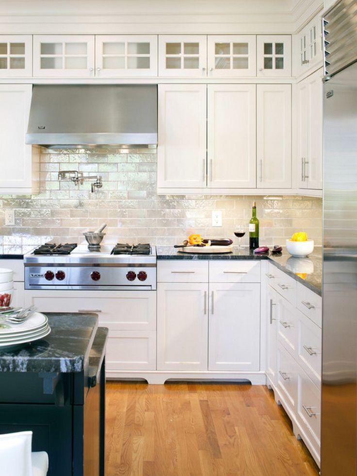 Best Kitchen With Pooja Room Kitchen Tile' Kitchen Cookware 400 x 300