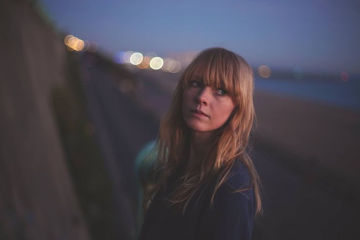 lucy rose.