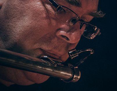 "Check out new work on my @Behance portfolio: ""Krzysztof Popek Quintet"" http://be.net/gallery/38611149/Krzysztof-Popek-Quintet"
