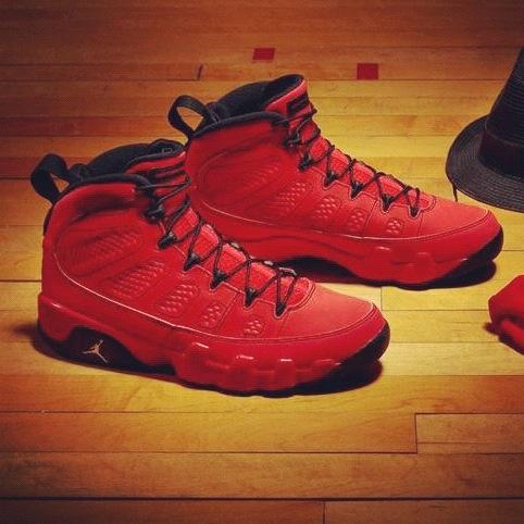 10 Beste J 9 images on Pinterest   Jordan and 9, Kicks and Jordan bdba52