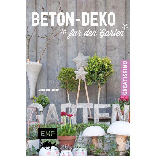 82 best garten-basteln images on Pinterest Garden ideas, DIY and - kleine offene k amp uuml che