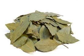 Bobkový list je známe korenie. Ide o list vavrínu obyčajného, subtropického vždyzeleného kra. Pestuje sa v teplých krajinách s prímorským podnebím, dnes najmä v Taliansku, Albánsku, Grécku, Francúz...