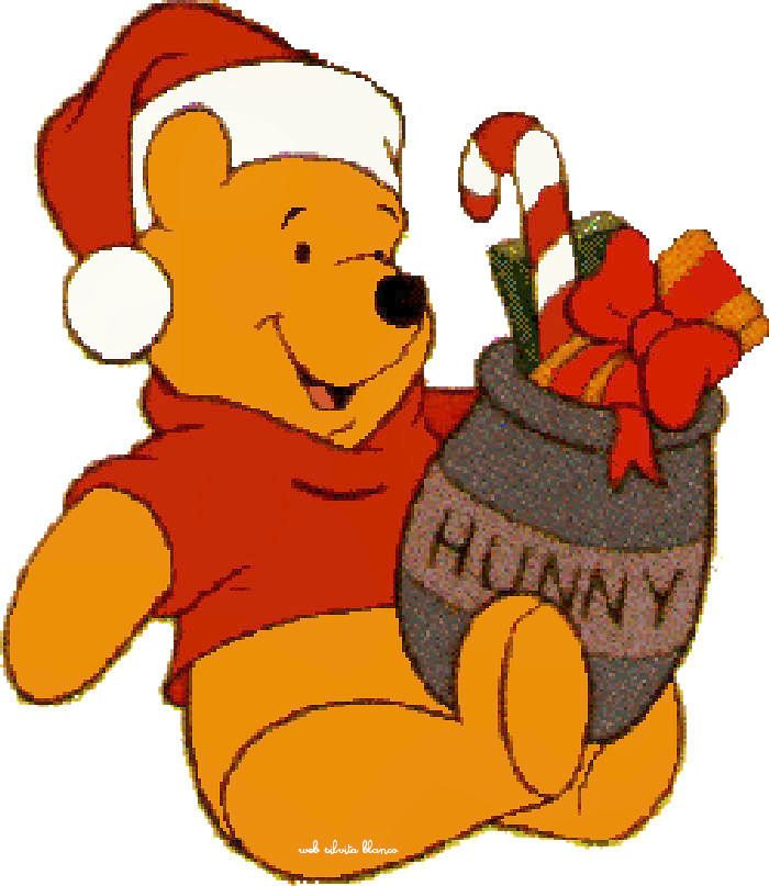 107 best Winnie The Pooh images on Pinterest Xmas, Pooh bear and - winnie pooh küche
