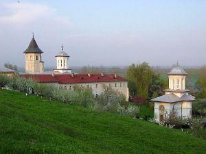 manastirea-brancoveni-1
