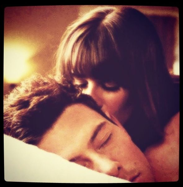 Glee- not going to lie, the death of Cory monteith is so sad. I had a hard time including glee. But I love the show and it deserves it! Rip Cory/Finn
