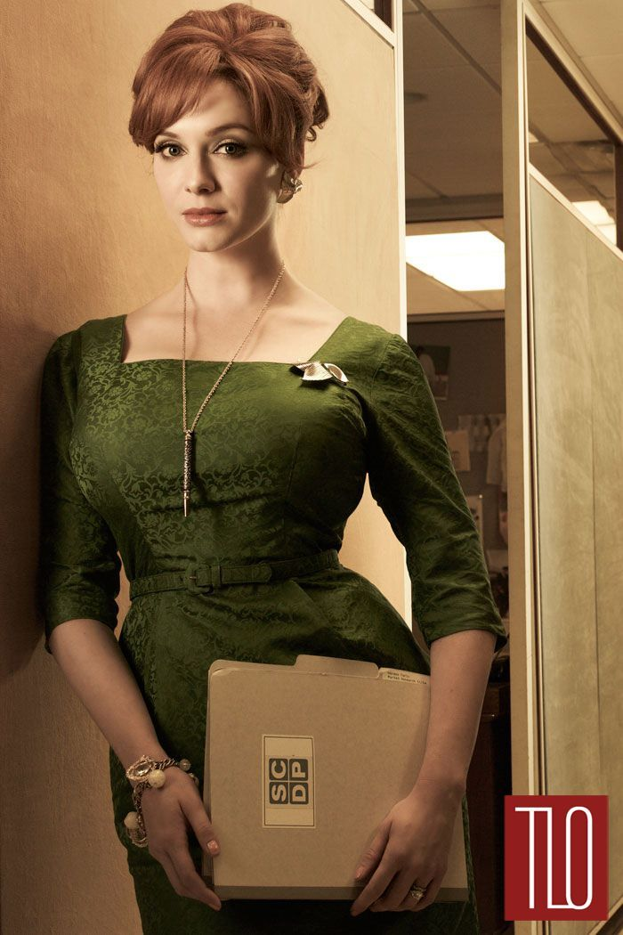 Mad Men Daily Countdown: 9… | Tom & Lorenzo Fabulous & Opinionated
