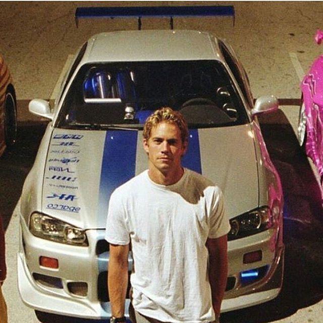 DOUBLE TAP FOR THE LEGEND ℹskyline merch available in our bioℹ Follow: @0.o_gtr_o.0☺ @__toyota_supra__ @nissan_rus☺ @skylinefactory • • #nissan #skyline #gtr #r35 #r34 #r33 #r32 #nismo #drift #jdm #car #ниссан #скайлайн #авто #дрифт #japan #jdmgram #cars #sportscar #vehicle #street #road #sportscars #exoticcar #speed #tire #tires #spoiler #racing #nissanskyline