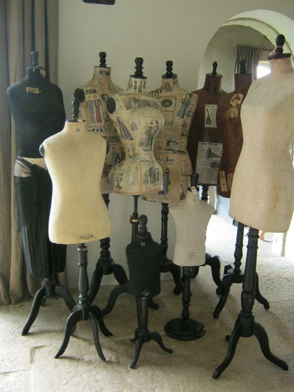 17 best ideas about stockman mannequin on pinterest. Black Bedroom Furniture Sets. Home Design Ideas