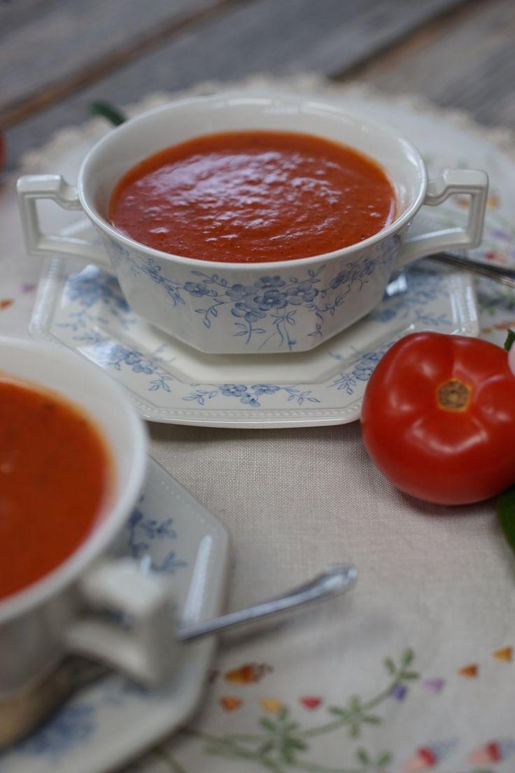 King Sun Soup